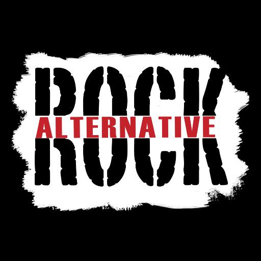 Alternative Rock Top Hits
